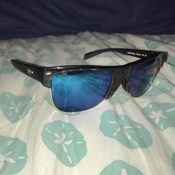 """88ccd678e1 costa del mar Accessories - Costa Del Mar """"Pawleys"""" sunglasses"""